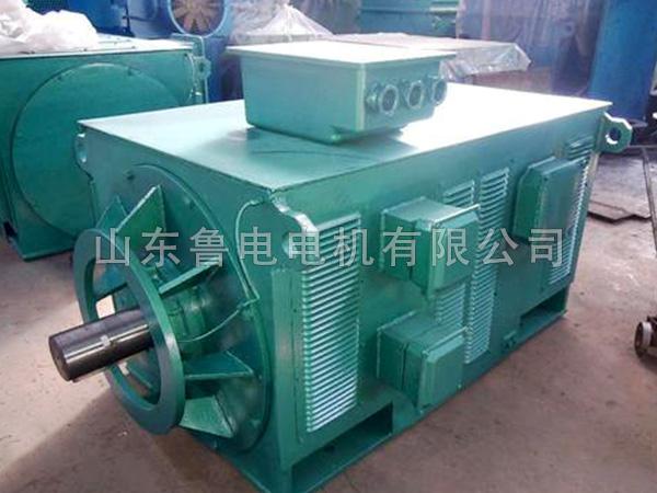 高压电机Y355