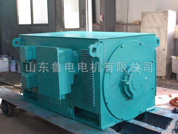 高压电动机生产厂家